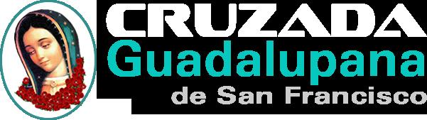 logo-cruzada-guadalupana (1)